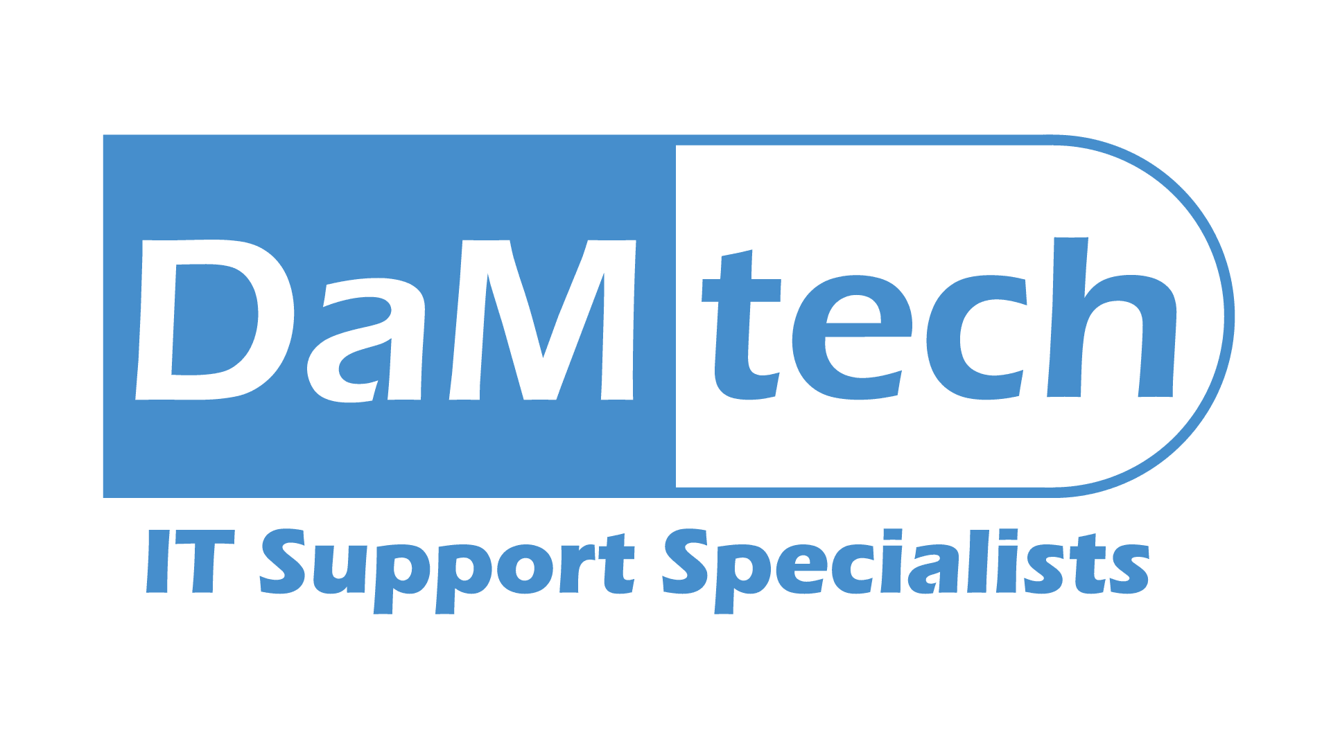 DaMtech IT Support